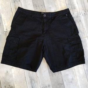 Billabong Men's Cargo Shorts